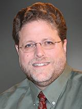 Eric G. Strauss