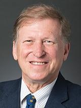 Felix J. Lockman