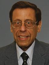 Isaiah M. Gafni