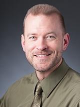 Jason M. Satterfield