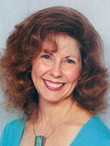 Jeanette Norden