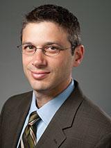 Jeffrey C. Grossman