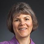 Jennifer Paxton