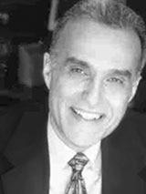 John L. Esposito