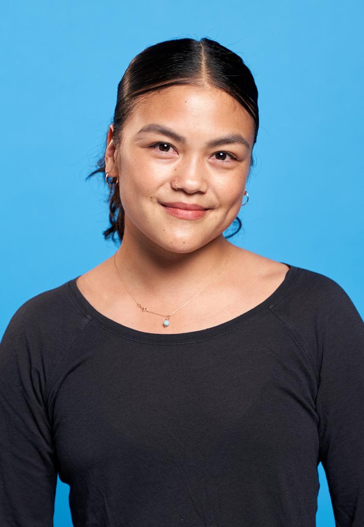 Karen Chuang