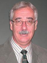 Kenneth R. Bartlett