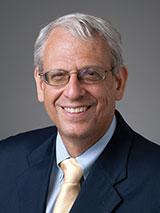 Kenneth W. Harl