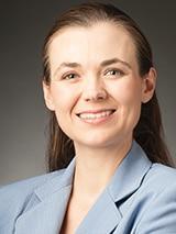 Kimberlee Bethany Bonura
