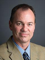 Marc C. Conner
