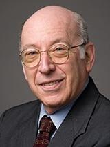 Mark A. Stoler