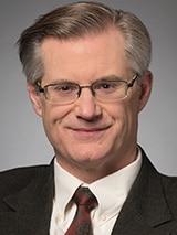 Mark G. Frank