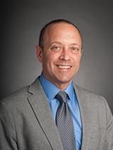 Mark J. Ravina