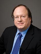 Michael E. Wysession
