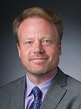 Michael Finke