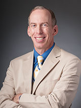 Michael G. Goldsby