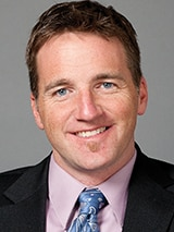 Michael Geisen
