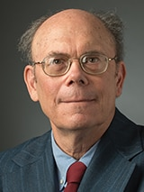 Michael H. Fisher
