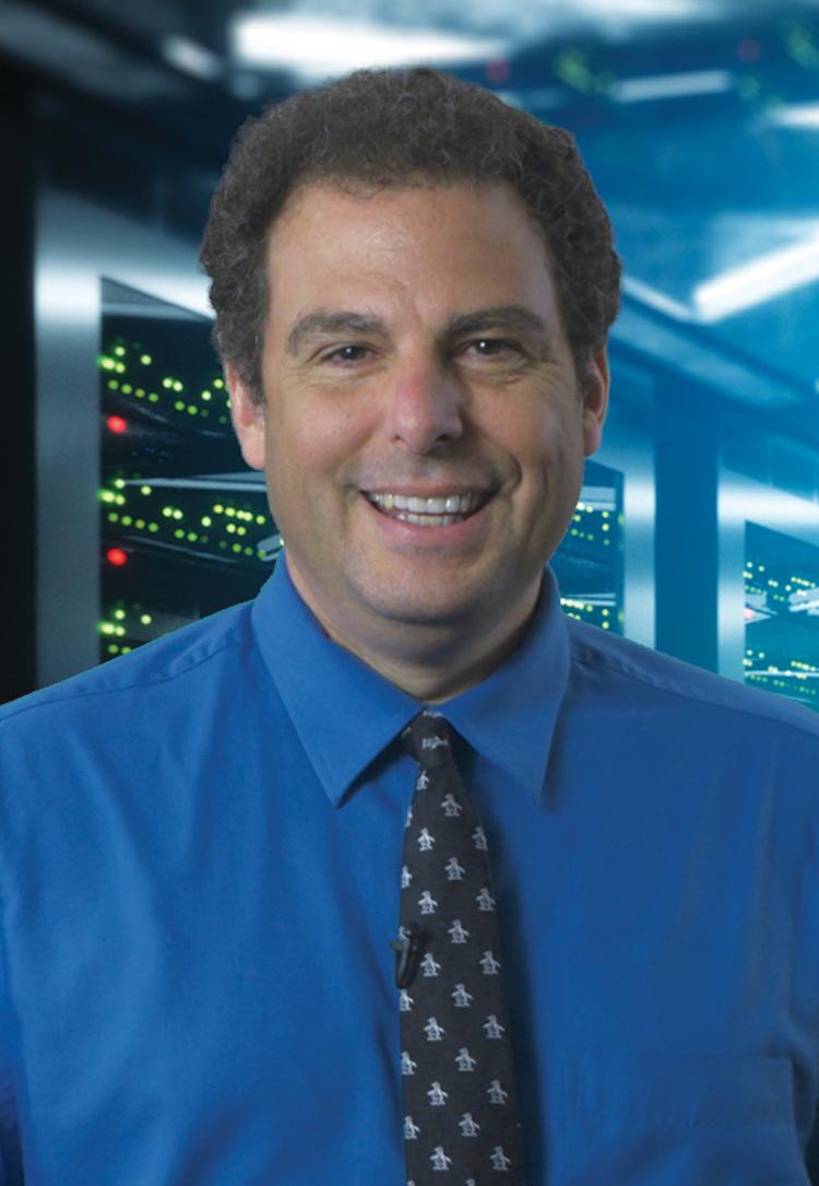 Michael L. Littman