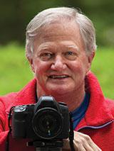 Michael Melford