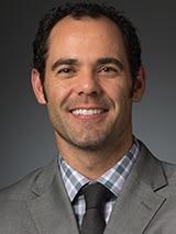 Michael Ormsbee