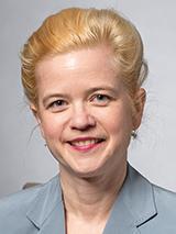 Pamela D. Pike