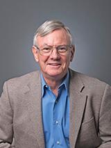 Paul Wagner