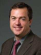Peter M. Vishton