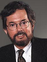 Peter Saccio