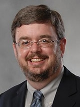 Philip Daileader