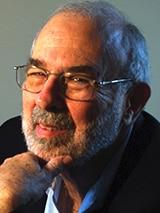Richard Baum