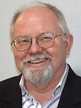 Richard Brettell