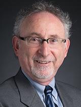 Richard J. Haier