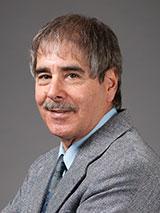 Richard Wolfson