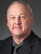 Robert Andre LaFleur