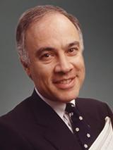 Robert Bucholz