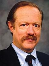 Robert C. Solomon