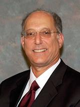 Robert I. Weiner