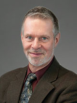 Robert M. Hazen
