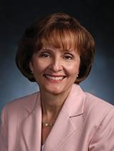 Roberta H. Anding