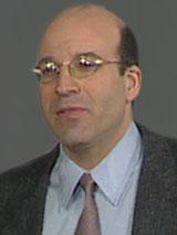 Salim Yaqub