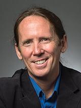 Scott M. Lacy
