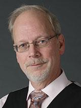 Scott P. Stevens