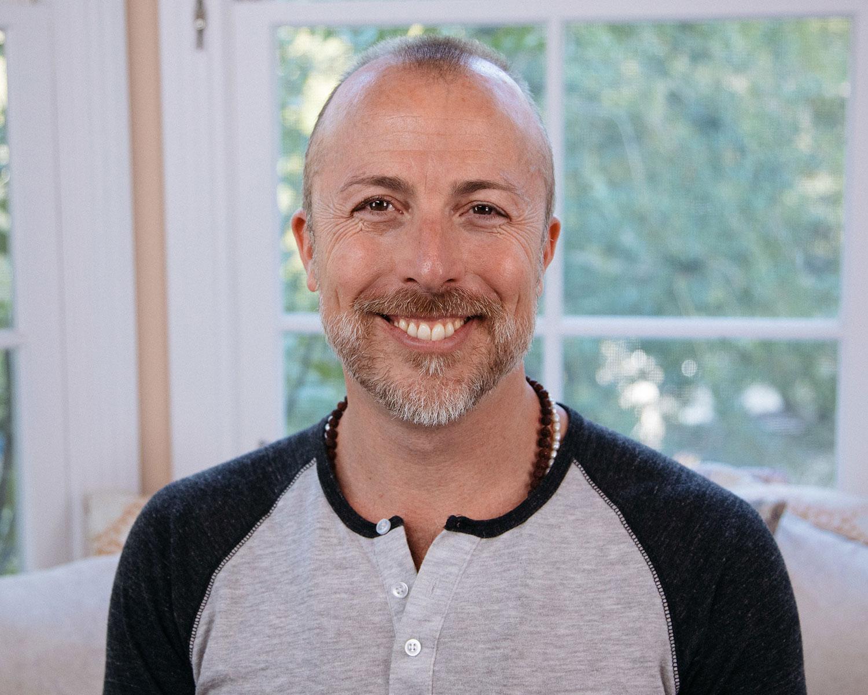 Scott Schwenk