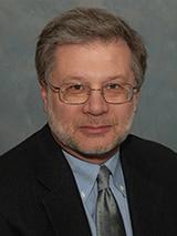 Seth Lerer