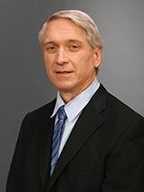 Stephen P. Hinshaw