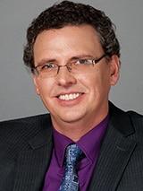 Steve Joordens