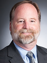 Steve L. Slezak