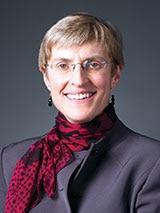 Suzanne M. Desan