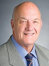 Thomas A. Shippey