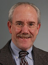 Thomas F. X. Noble